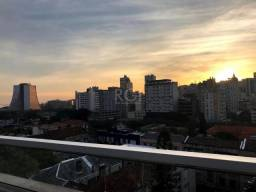 Apartamento à venda com 2 dormitórios em Centro histórico, Porto alegre cod:BT9621