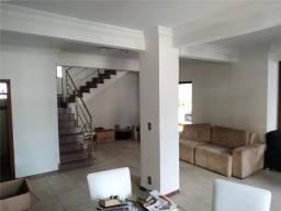 Casa para aluguel, 3 quartos, 2 vagas, sagrada família - belo horizonte/mg