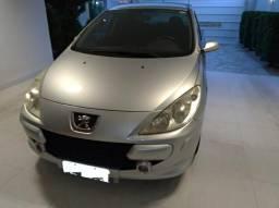Peugeot 307 - 2007