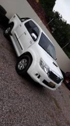 Hilux SRV 89.990 - 2013