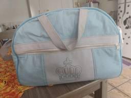 Bolsa de bebê (menino)