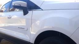Ecosport Titanium 2.0 16V Flex 2018 - 2018
