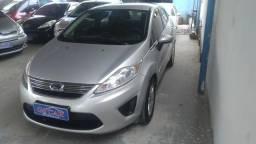 Ford New Fiesta Se 1.6 - 2013