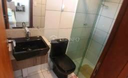 (Al416) Apartamento na Cohama com 02 Quartos_ Varanda_ Por 200 Mil