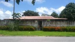 CASA - SAL- Cuiarana