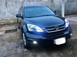 Honda CR-V LX 2010/2010 - 2010