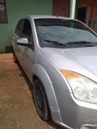 Fiesta 1.0 ano 2008 - 2008