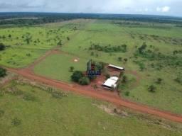 Fazenda à venda, por R$ 11.500.000 - Centro - Costa Marques/RO
