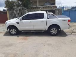 Ranger 2014/14 XLT Diesel R$ 64.900, - 2014