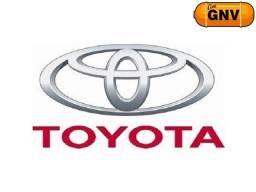 Toyota Corolla 1.8 gli upper 16v flex 4p automático - 2016