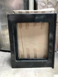 10 tampos de balcão para cooktop marmorite