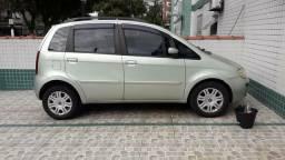 Fiat Idea 1.4 - 2007