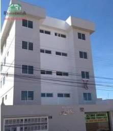 Kitnet com 1 dormitório à venda, 27 m² por R$ 100.000 - Cidade Universitária - Anápolis/GO