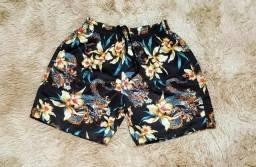 Fornecedor shorts mauricinho modelo praia