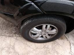 Carro barato - 2008
