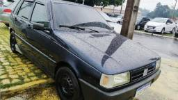 Uno ELX  - 1994