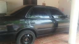 Corolla 2000 1.8 Completo! ACEITO CARTÃO! - 2000