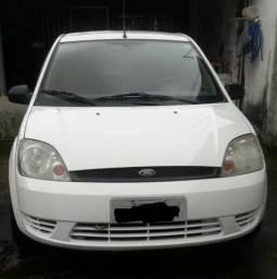 Vendo Ford Fiesta - 2006