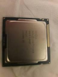 Core i5 3470 semi novo