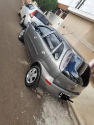 Corsa Hatch Max 1.4 2011 - 2011