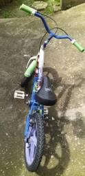 Bike aro 16 150