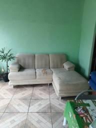 Sofa doação