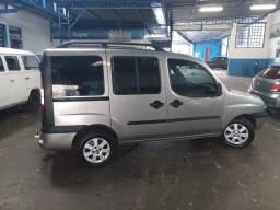 Fiat Doblo 2002 - 2002