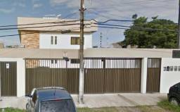 R$ 255.000 + (IPTU atrasado) Casa duplex (condominio) 3 Qts, 110m² - Candeias