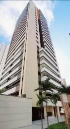 Apartamento no bairro Cocó 75metros