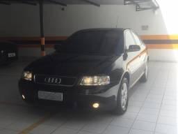 Audi A3 ùnico dono - 2006