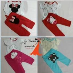 Roupas de bebês e crianças - Maceió 583512b7ece