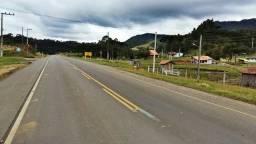 Sitio em Urubici/ área rural /chácara