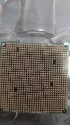Processador amd 6300 fx black edition 8mb cache 3.5 ghz