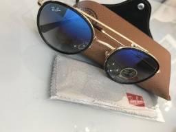 Óculos de Sol Ray Ban e vários outros modelos
