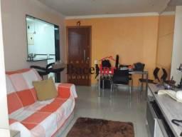 Título do anúncio: Apartamento à venda com 2 dormitórios em Engenho novo, Rio de janeiro cod:TIAP22606