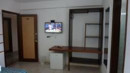 Apartamento/Flat em Barreirinhas/MA no Centro da cidade