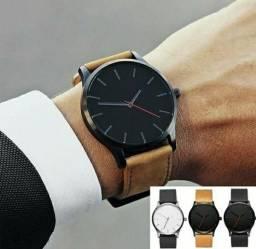 74571e1c73c Relógio Masculino Vários Modelos