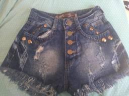 Shorts e bermudas em Minas Gerais - Página 11  25d80e41080