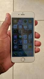 Iphone 6 16gb zero gold