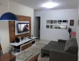 Apartamento Planalto - SBCampo