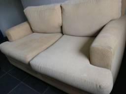 Cadeiras ,sofa e freezer consul