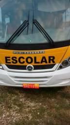 Micro Ônibus Rodoviário 2005/2006