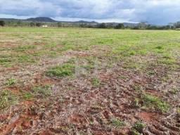 Fazenda 2006 Hectares em Tocantis
