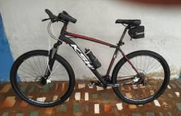 84acd8f00 Ciclismo em Maringá e região