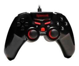 Controle Redragon Seymour 2 Para PC, G806-1