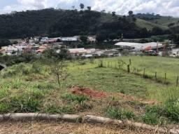 Loteamento/condomínio à venda em Jardim recreio, Caxambu cod:1336