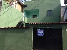 Pavuna - Casa -Cep: 21520470