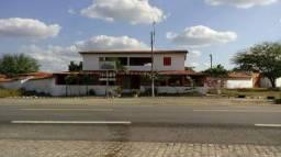 Ponto comercial, Centro, Nova Fátima-BA