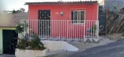 Casa em Aratuba