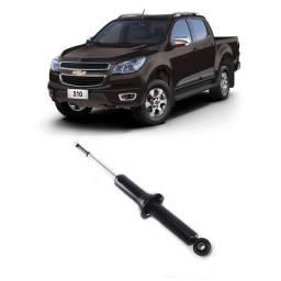 Usado, Amortecedor Dianteiro A GÁS Chevrolet Nova S10 4X2 E 4X4 2.8 TD 2012 a 2016 comprar usado  Manaus